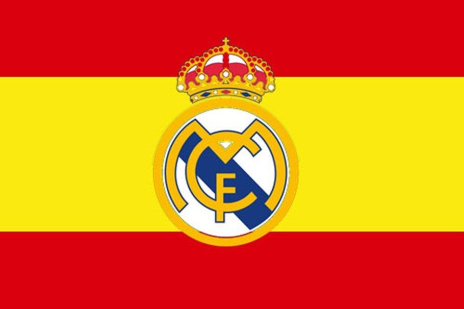 REAL MADRID FC Wallpaper   ForWallpapercom 910x606