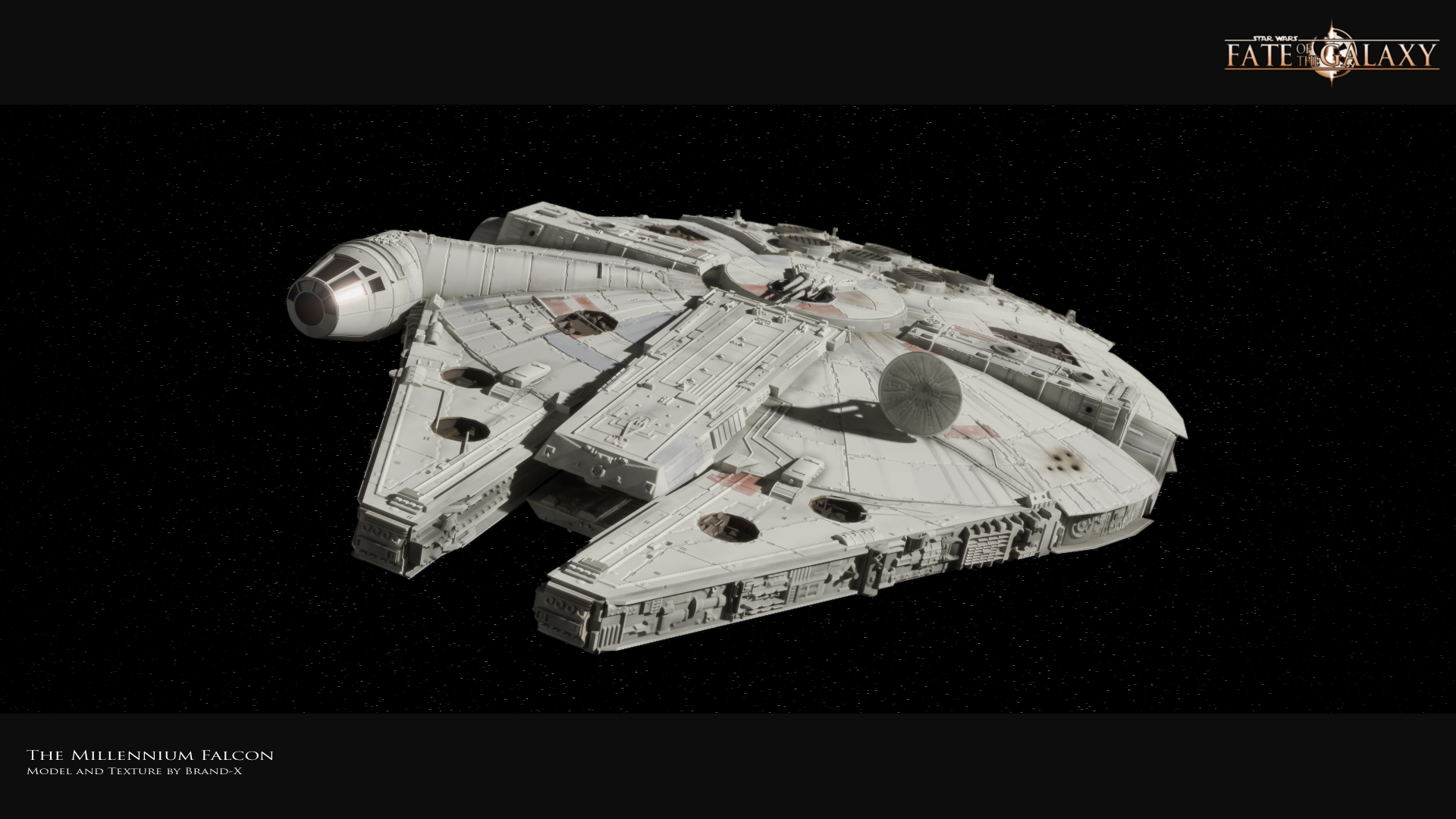 Displaying images for millenium falcon cockpit wallpaper - Showing Gallery For Star Wars Iphone 6 Wallpaper Millenium Falcon