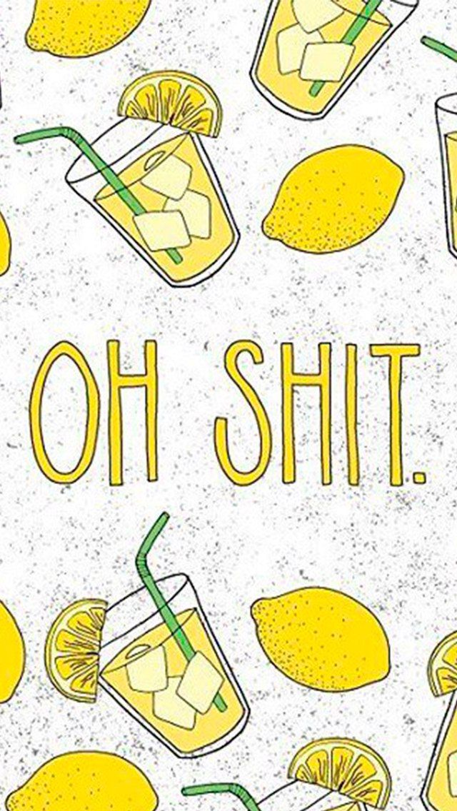Beyonce Lemonade Wallpaper Phone Hd Wallpapers backgrounds 640x1136