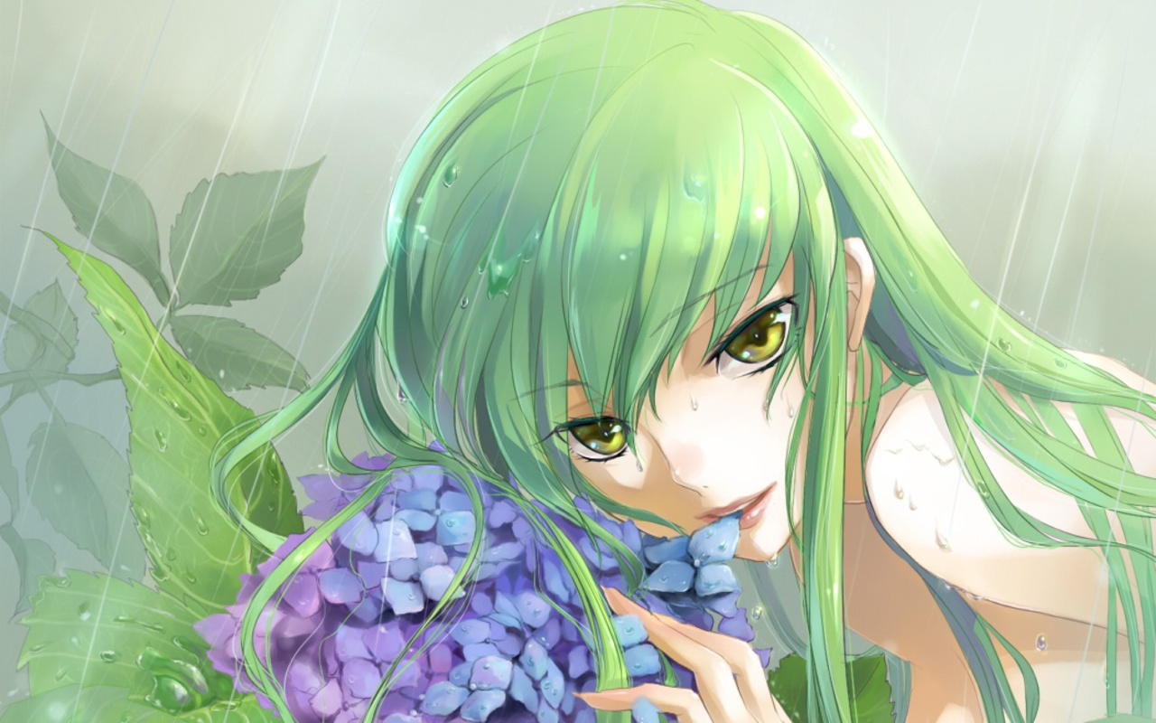 are viewing code geass c hd wallpaper color palette tags code geass 1280x800