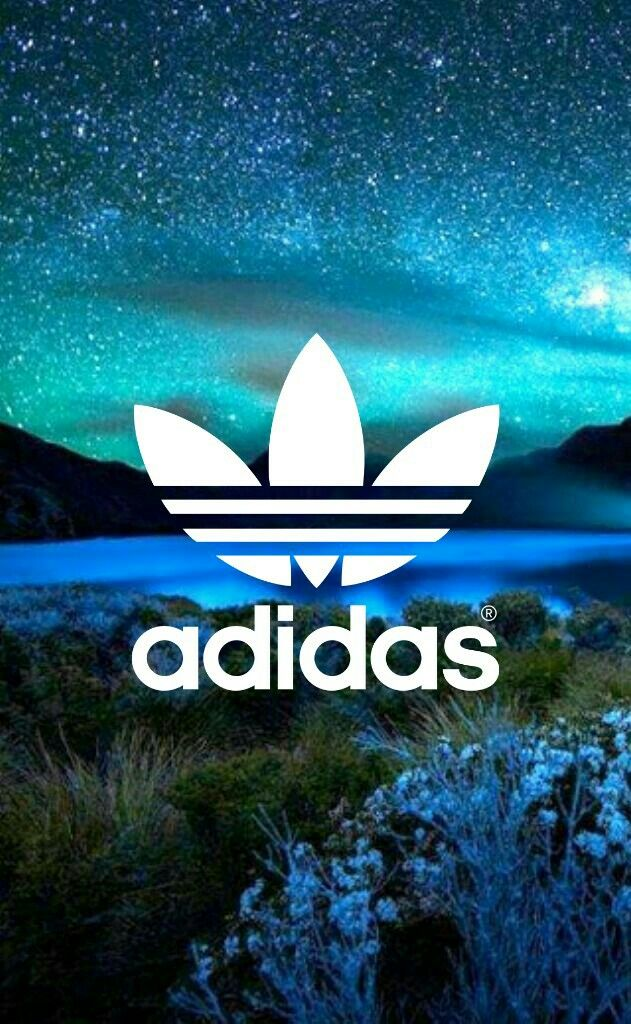 393 best images about adidas wallpaper 631x1024