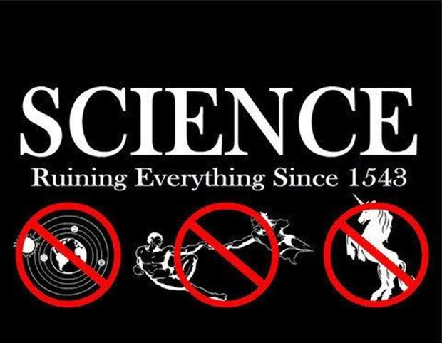 funny science pictures   Dump A Day 620x481