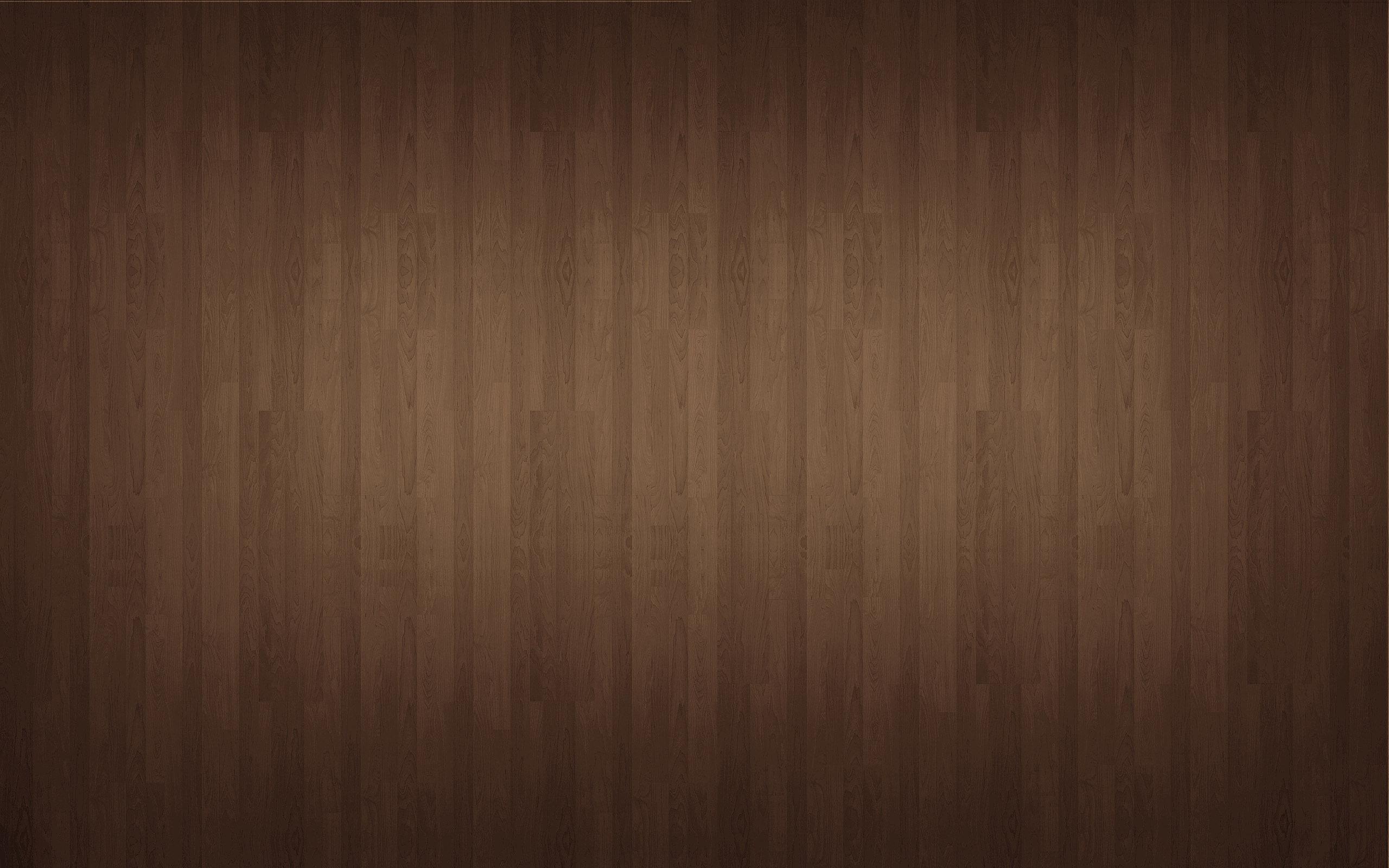 Wallpaper parquet wood simple laminate desktop wallpaper 2560x1600
