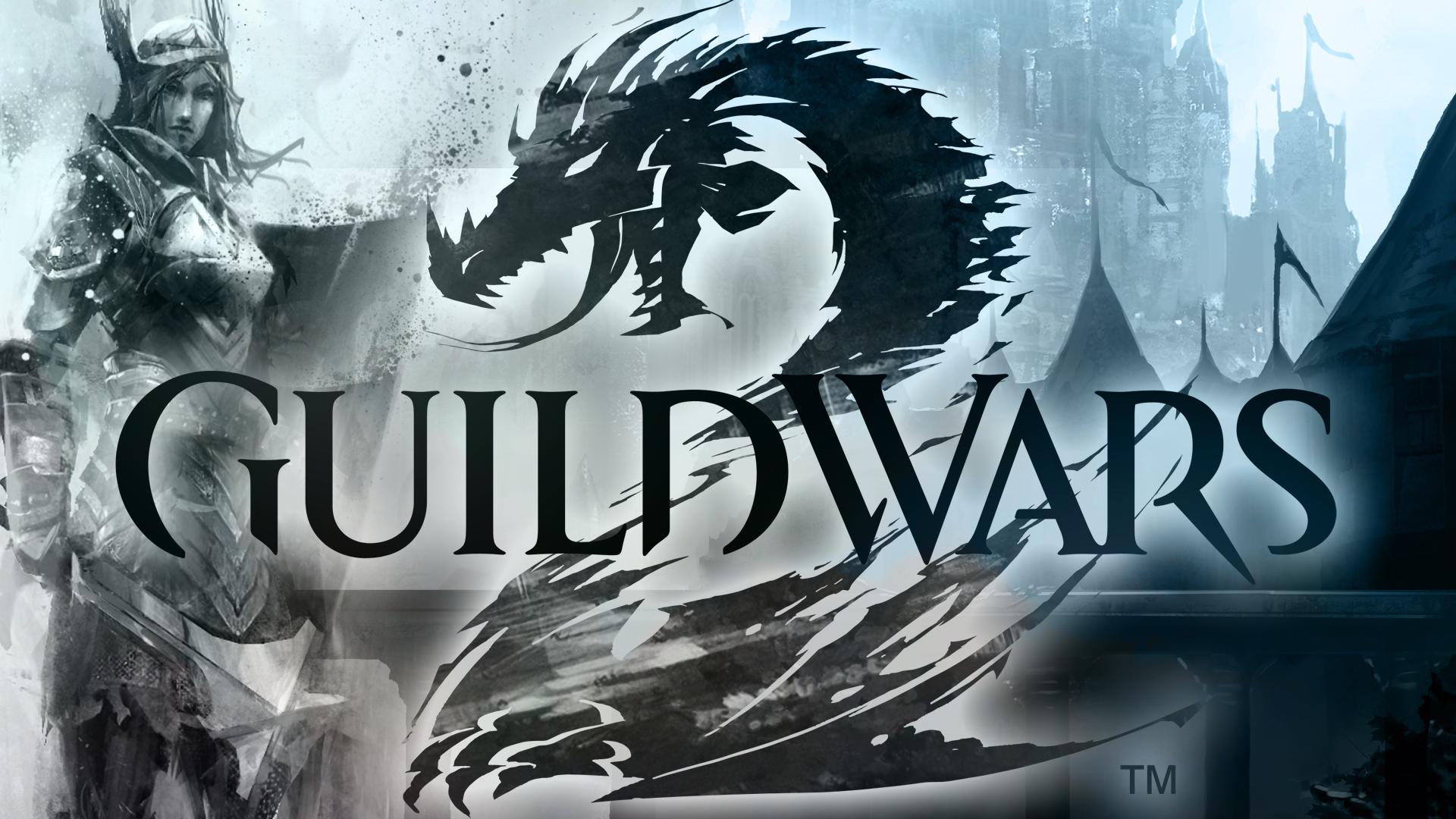 guild wars wallpaper wallapaper guardian 1920x1080