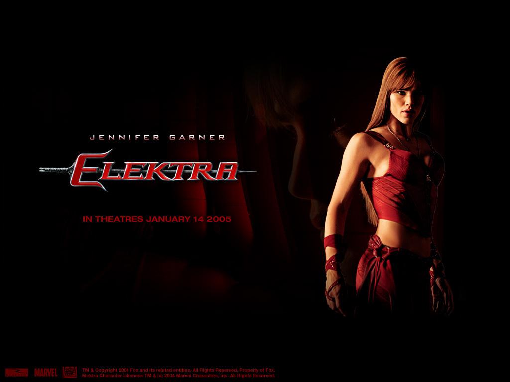 47] Elektra Wallpaper on WallpaperSafari 1024x768