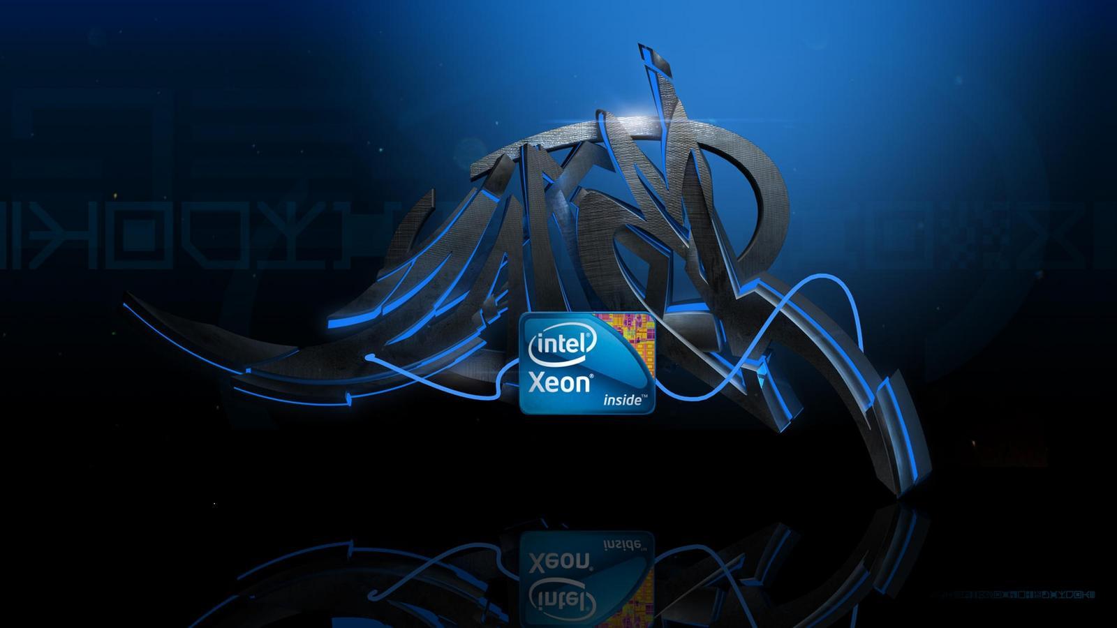Free download Hogans Intel Quad Xeon I5 I7 Wallpapers 1920 x 1080