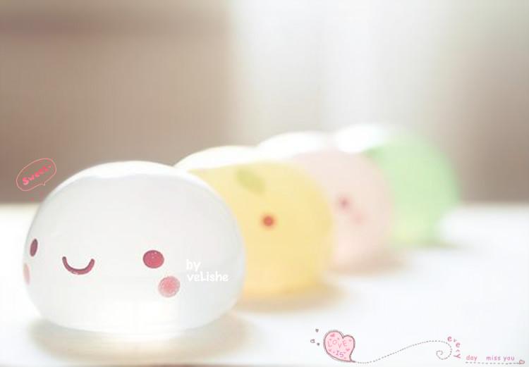 Download Cute Korean Wallpaper Picswallpapercom 750x521 77 Cute