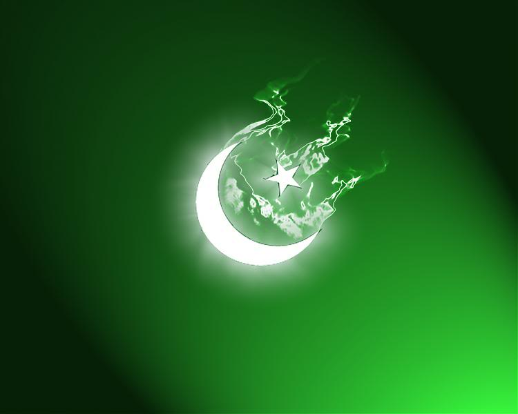 pakistani flags wallpapers happy independence day 14th august pakistan 750x600