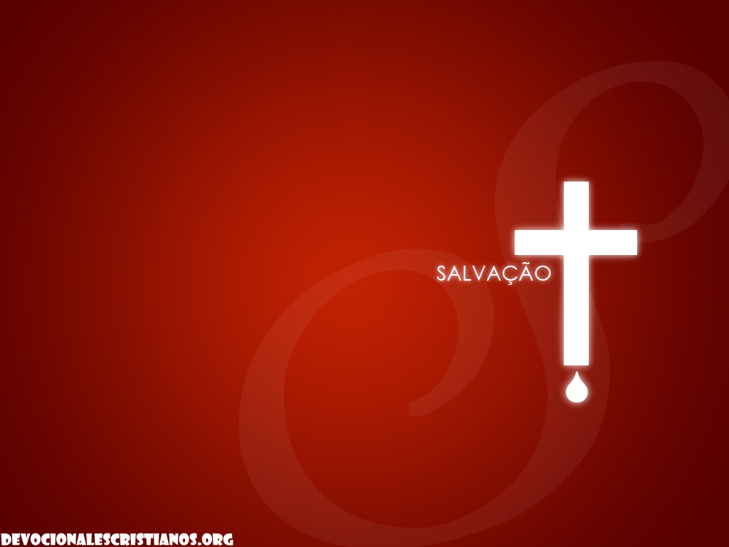 pin wallpapers religiosos gratis - photo #11