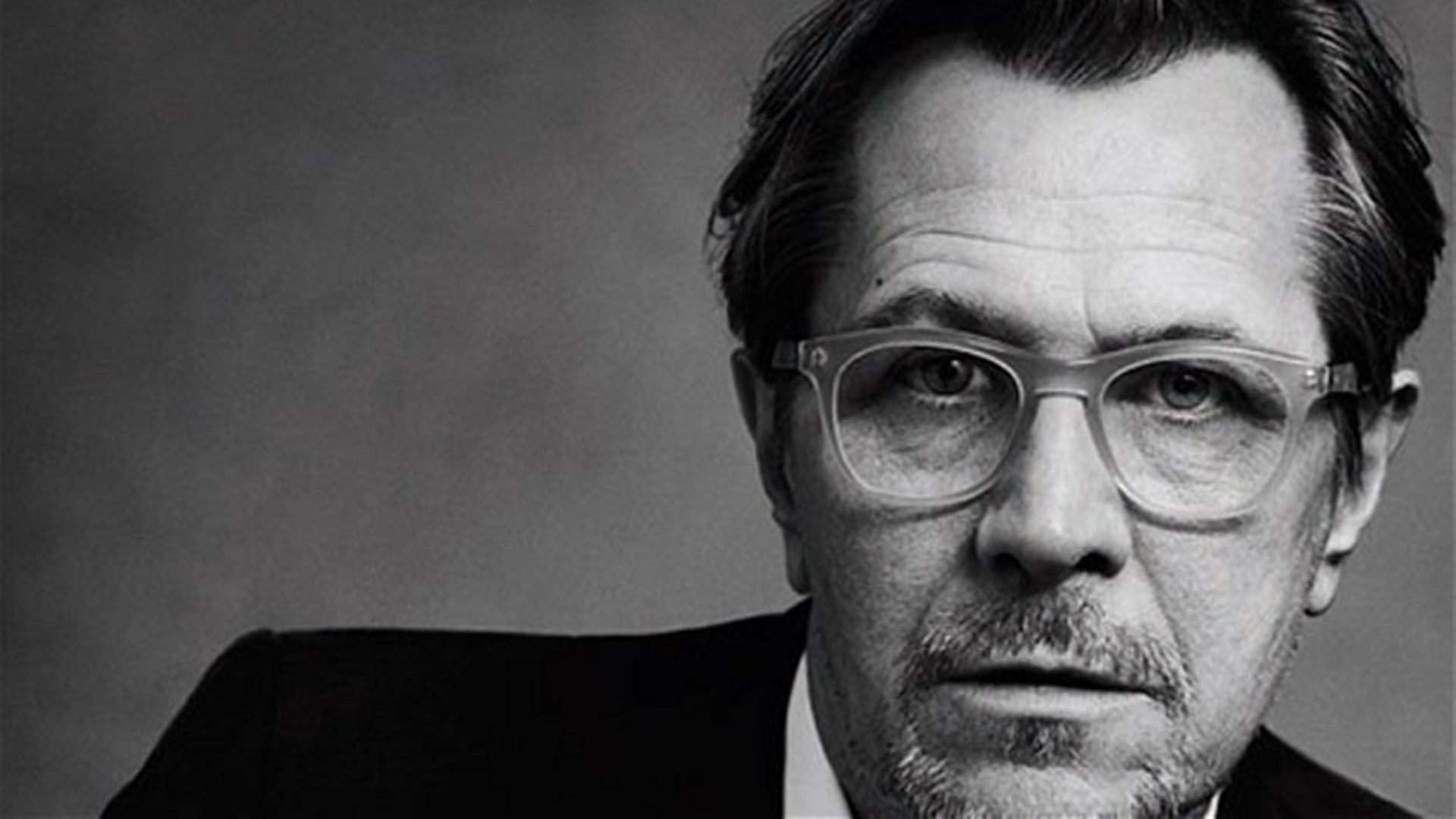 Gary Oldman Best Images And Full HD Wallpapers   1080p 1920x1080