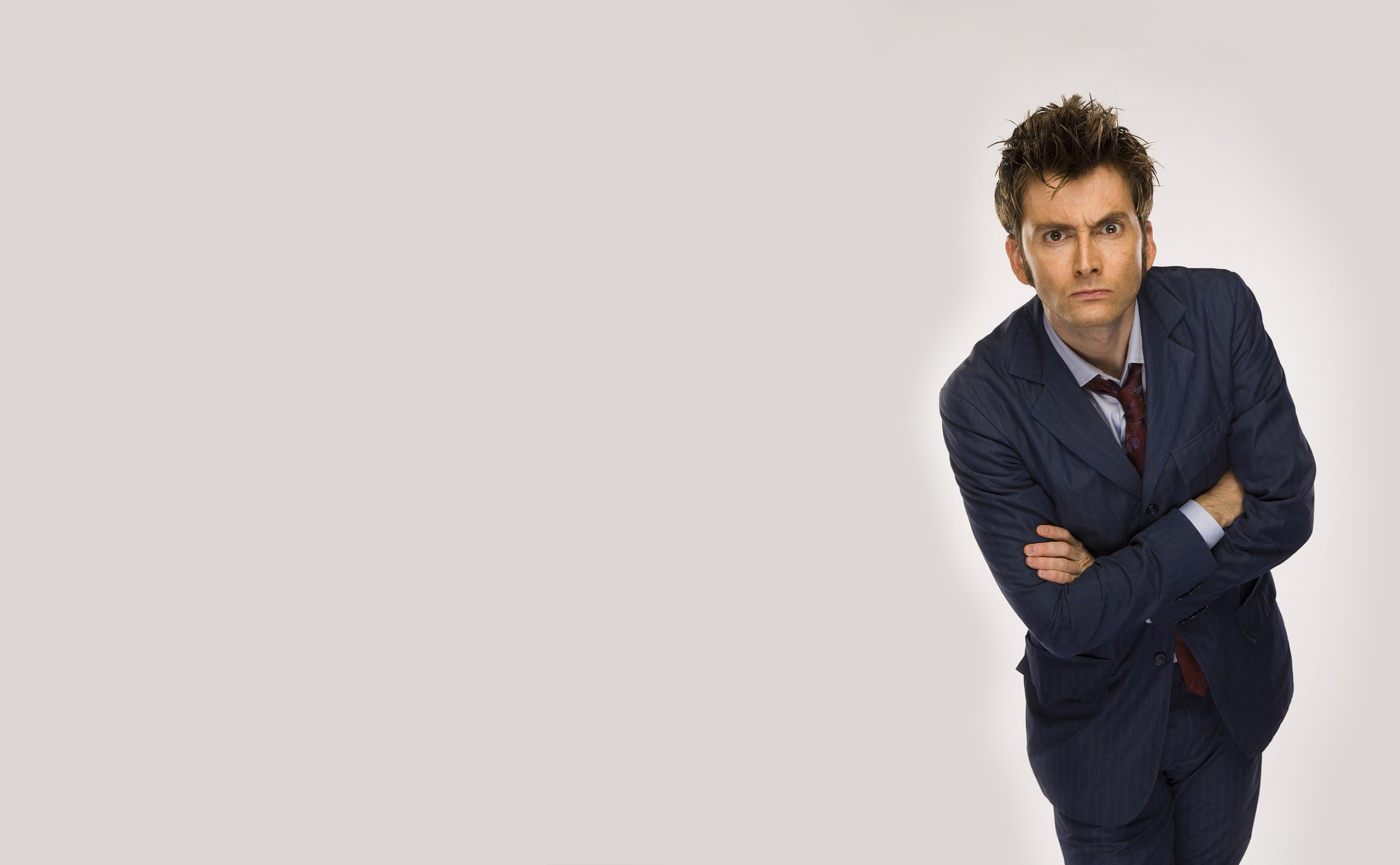 Wallpaper doctor who bbc doctor who tenth doctor tenth doctor 1680x1050