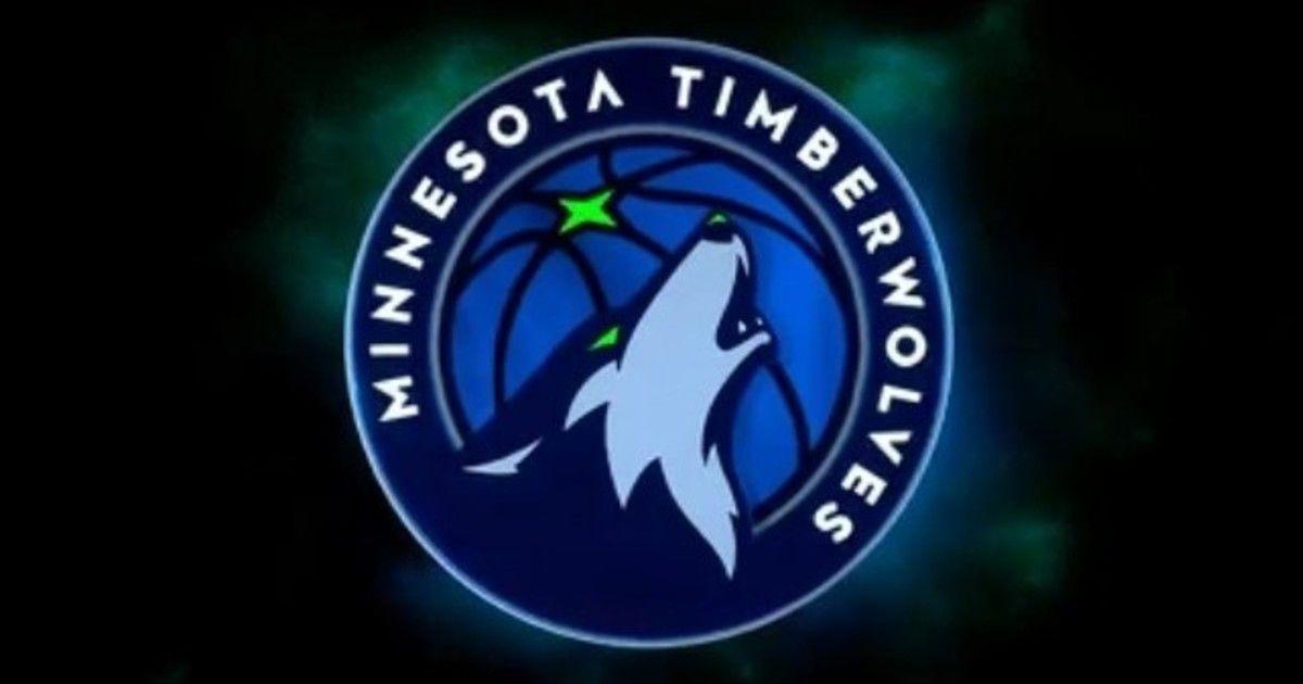 Minnesota Timberwolves Wallpaper Logo 2018 LO LTIMO Los 1200x630