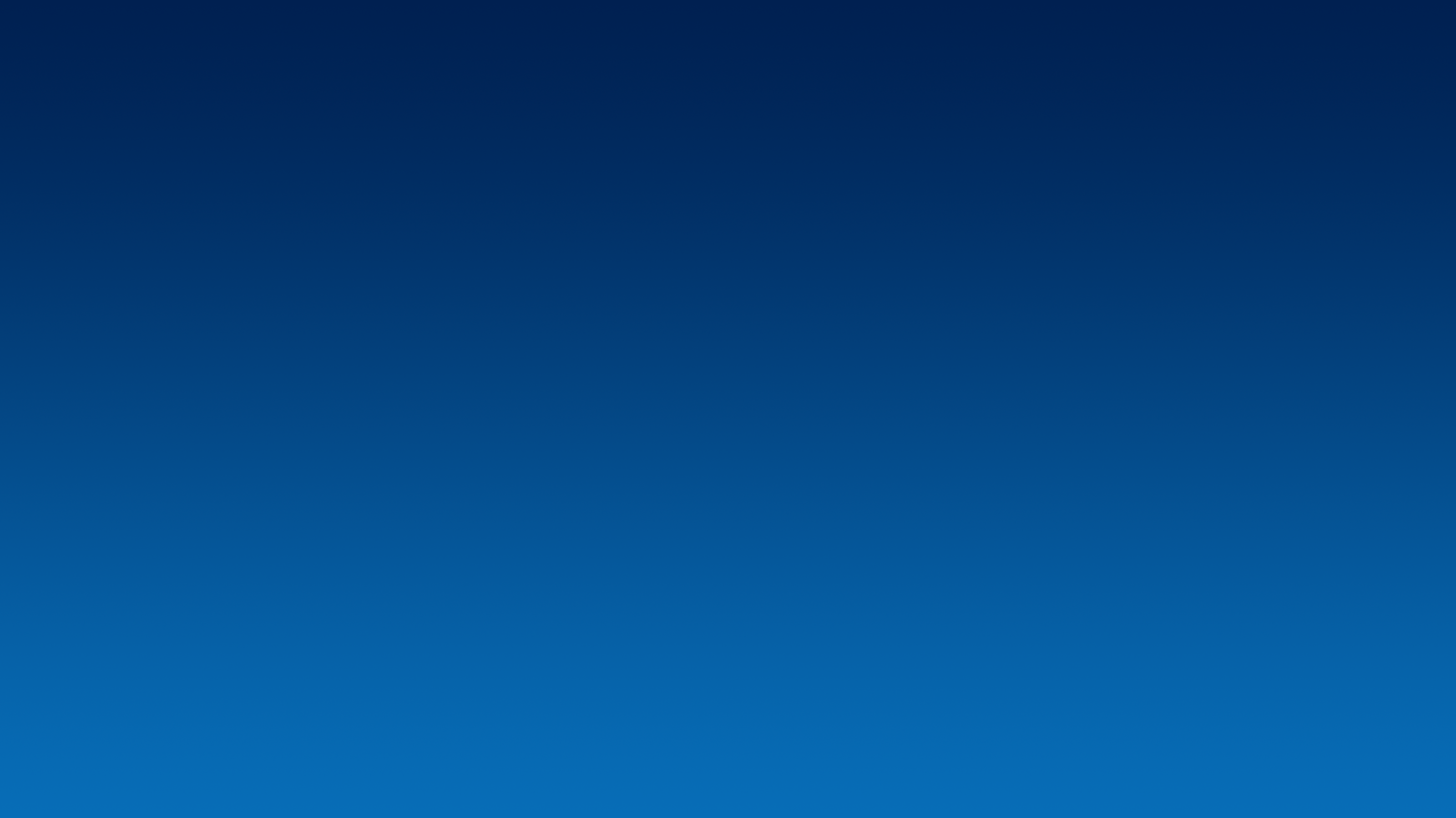 49 Windows 10 Wallpaper 3200x1800 On Wallpapersafari