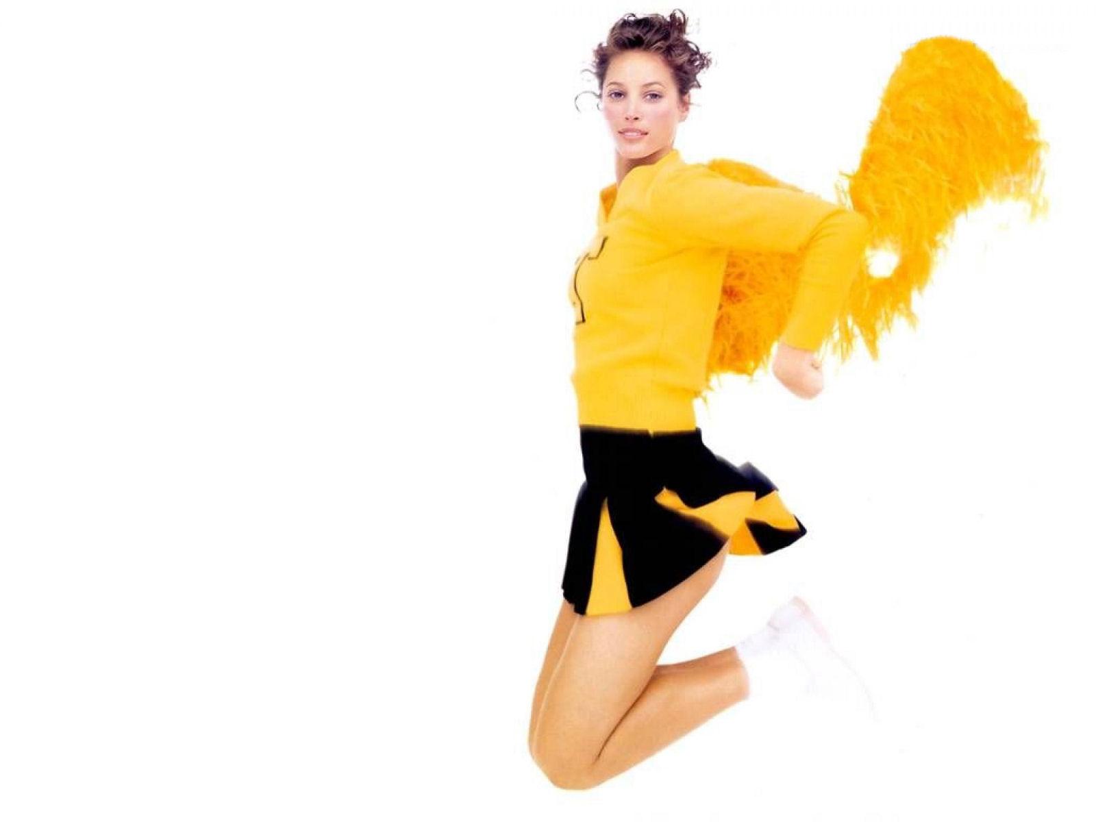 cheerleader wallpaper hd Desktop Wallpaper cheerleader hd wallpaper 1600x1200