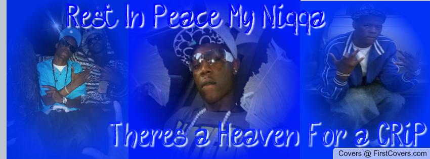 Crip Gang Facebook Profile Cover 886676 850x315