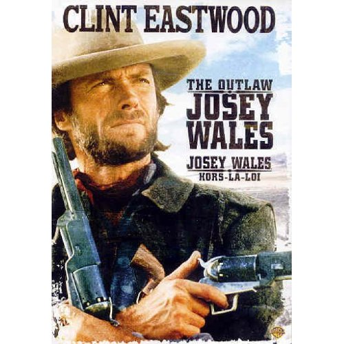 Clint Eastwood Outlaw Josey Wales Quotes QuotesGram 500x500