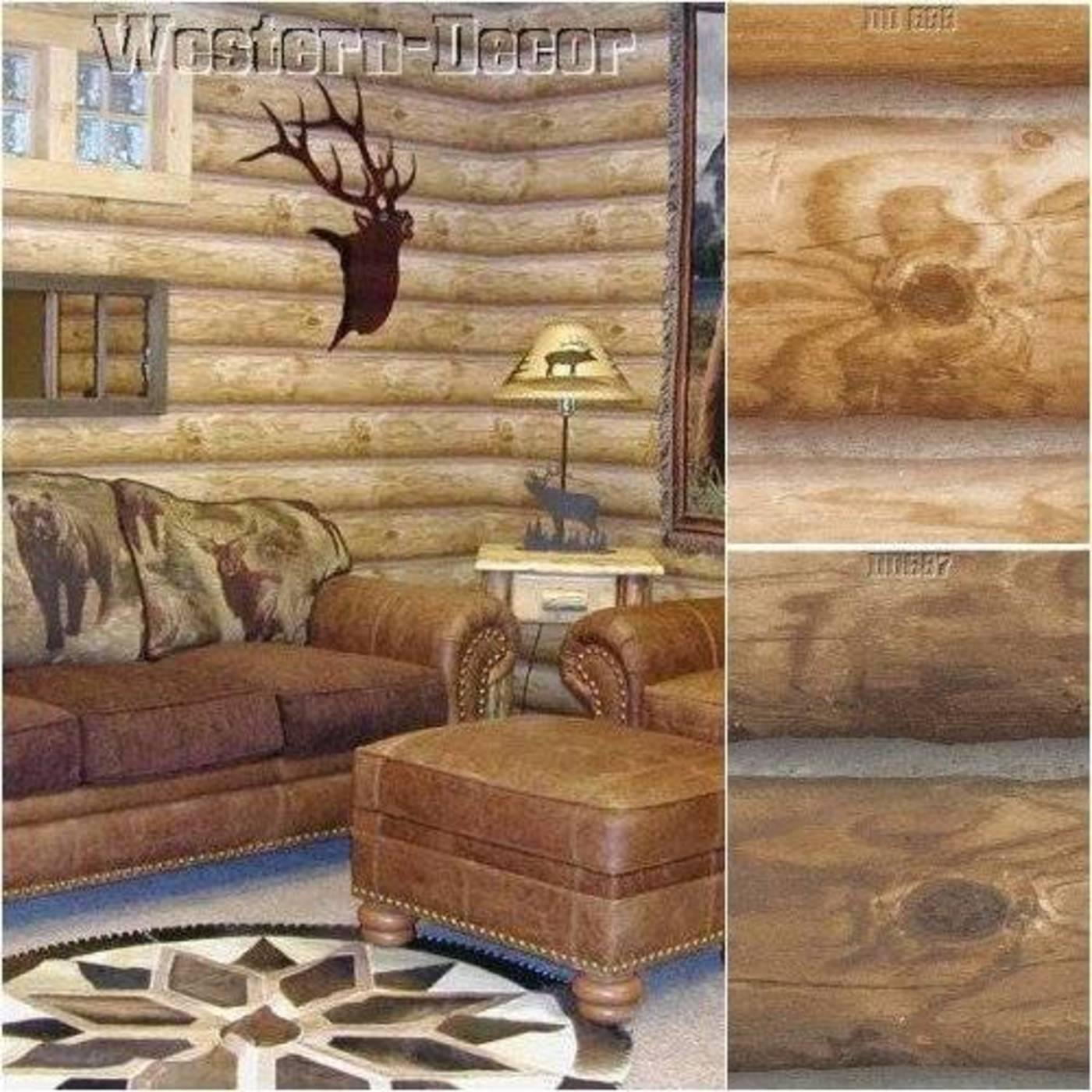 log cabin wallpaper 14 sample log wallpaper 14 sample click picture to 1400x1400