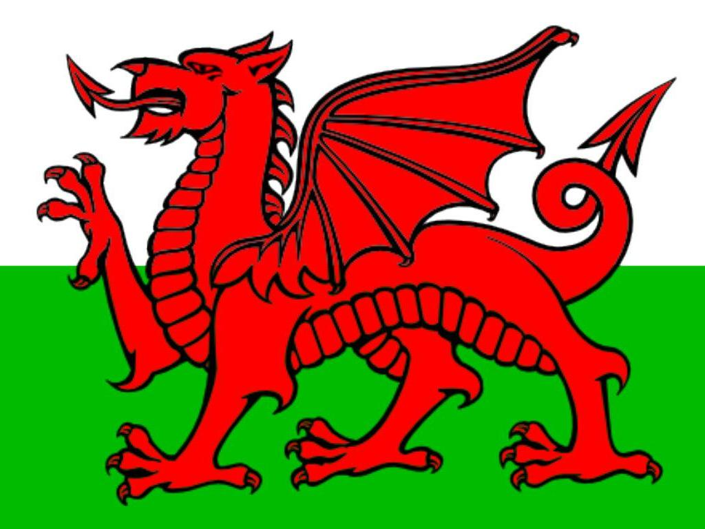 Welsh flag   155963   High Quality and Resolution Wallpapers on 1024x768