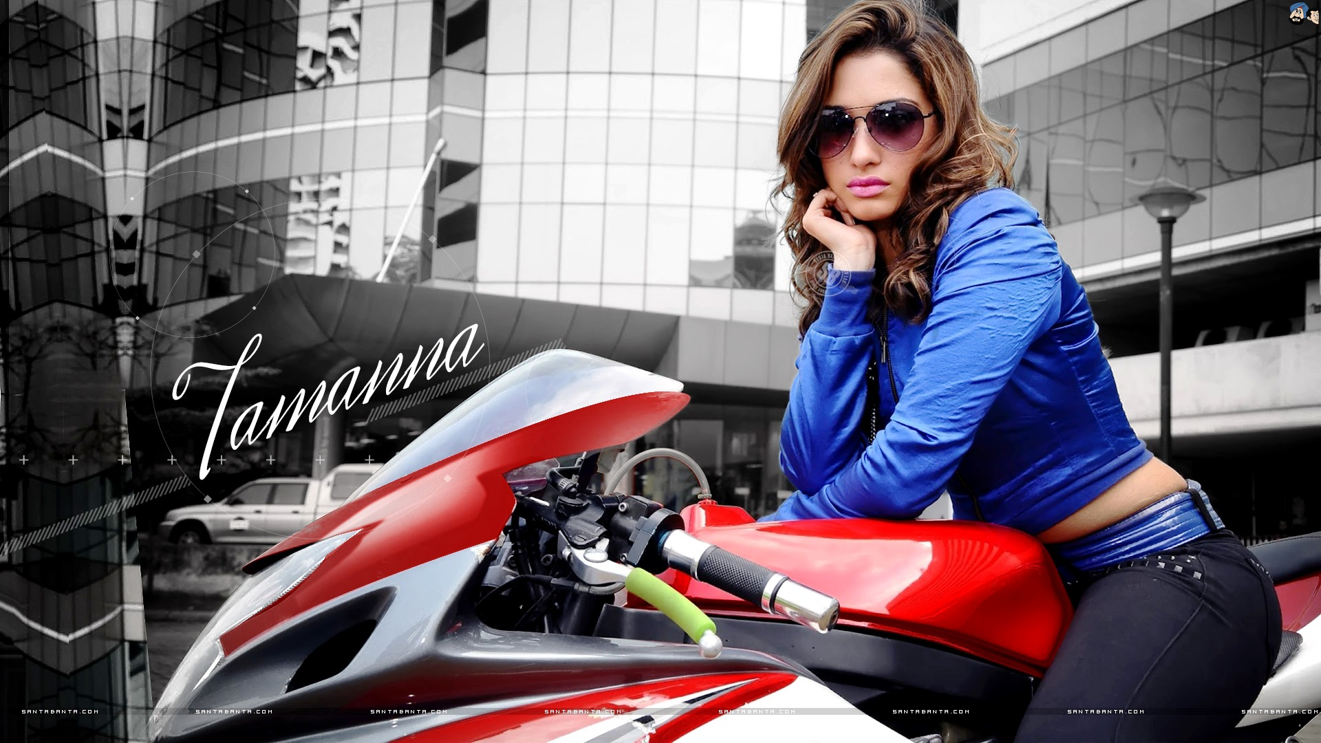 Tamanna Bhatia Bollywood Actress 2015 Tamanna Bhatia Bollywood 1920x1080