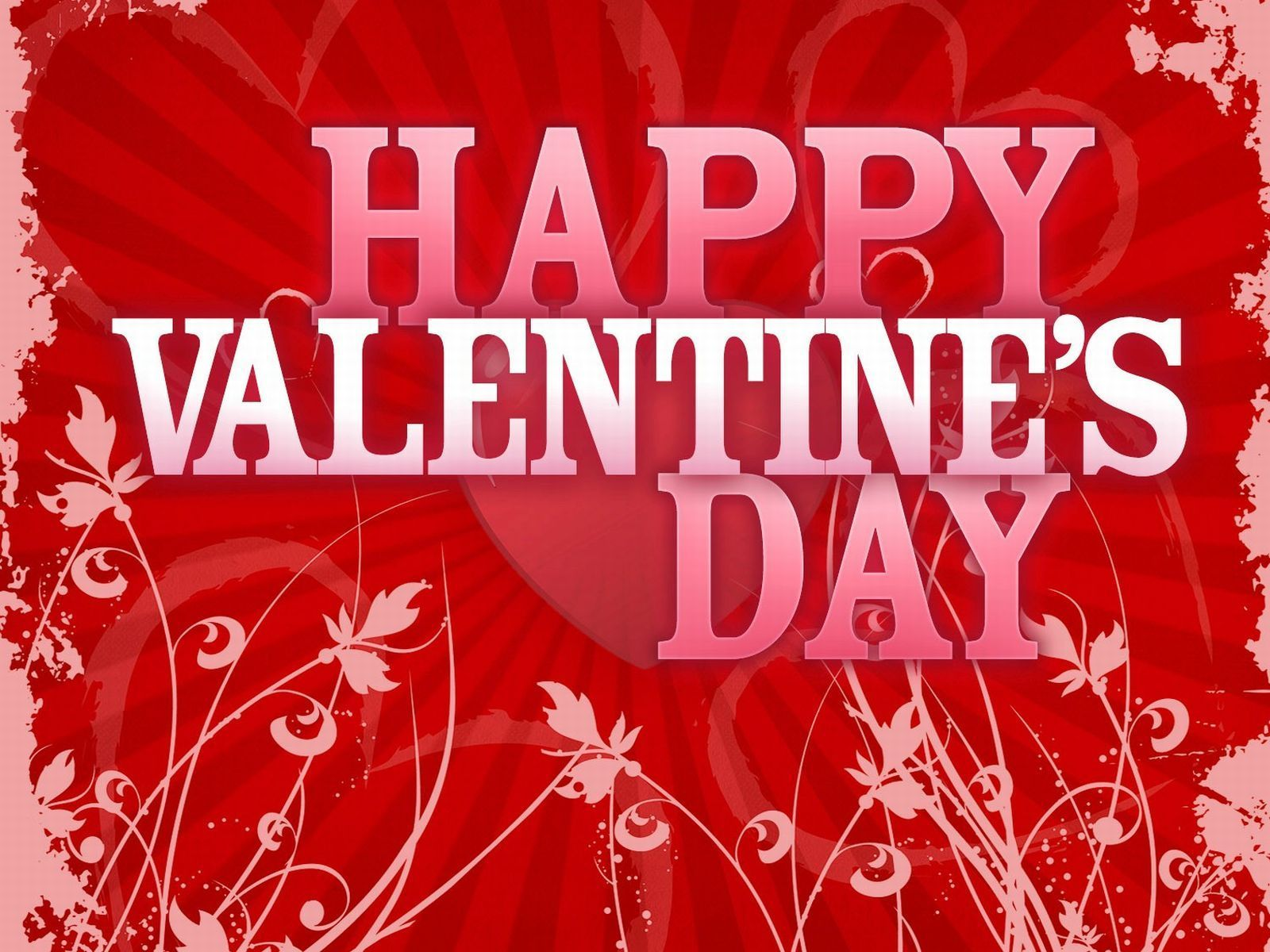 35 Bing Valentine Wallpapers   Download at WallpaperBro 1600x1200