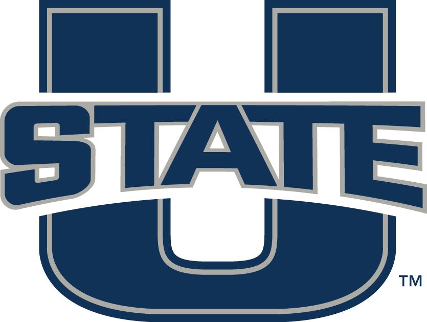 utah utes logo history 835x629