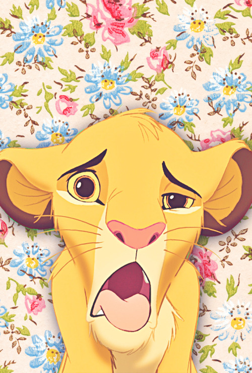 the lion king wallpaper Tumblr 500x739
