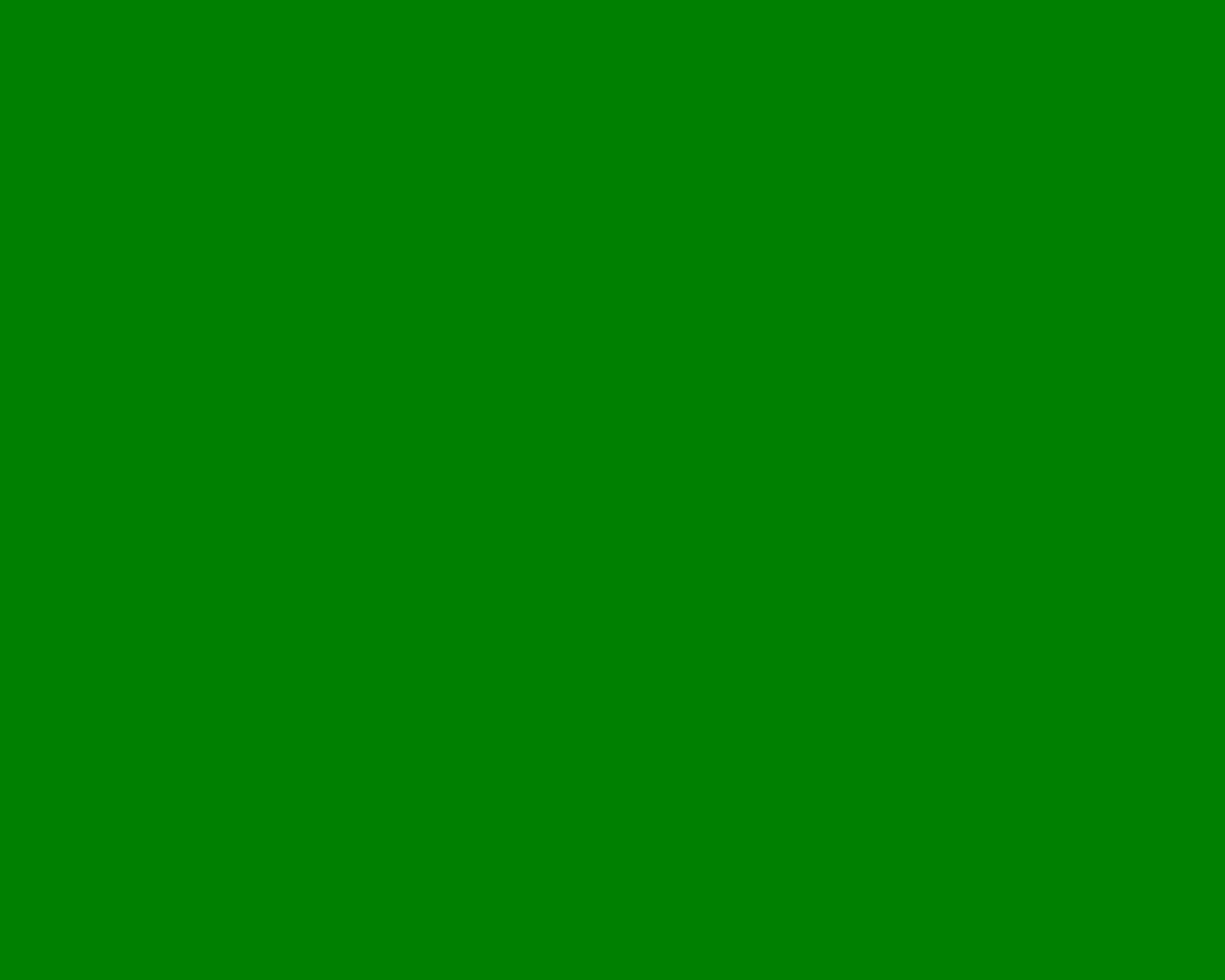 solid green background related - photo #1