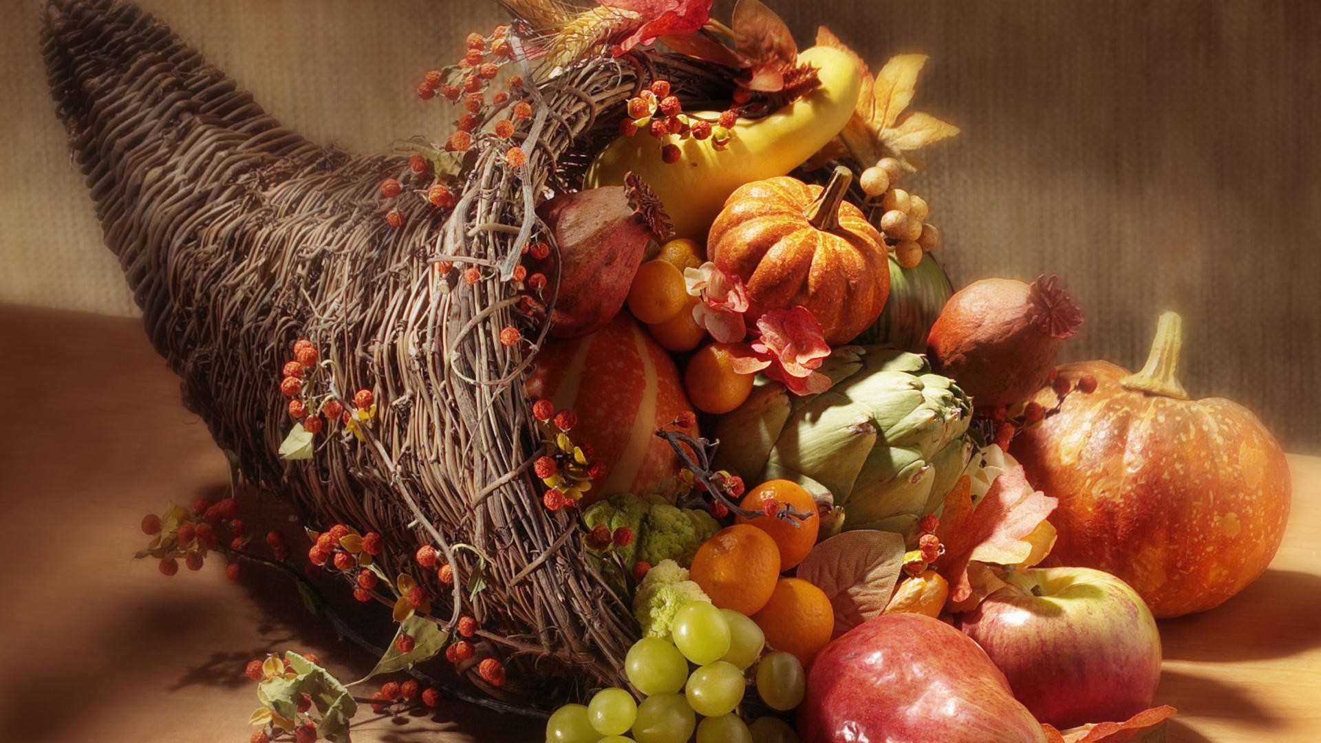 1920x1080 thanksgiving wallpaper: Thanksgiving HD Wallpaper Widescreen