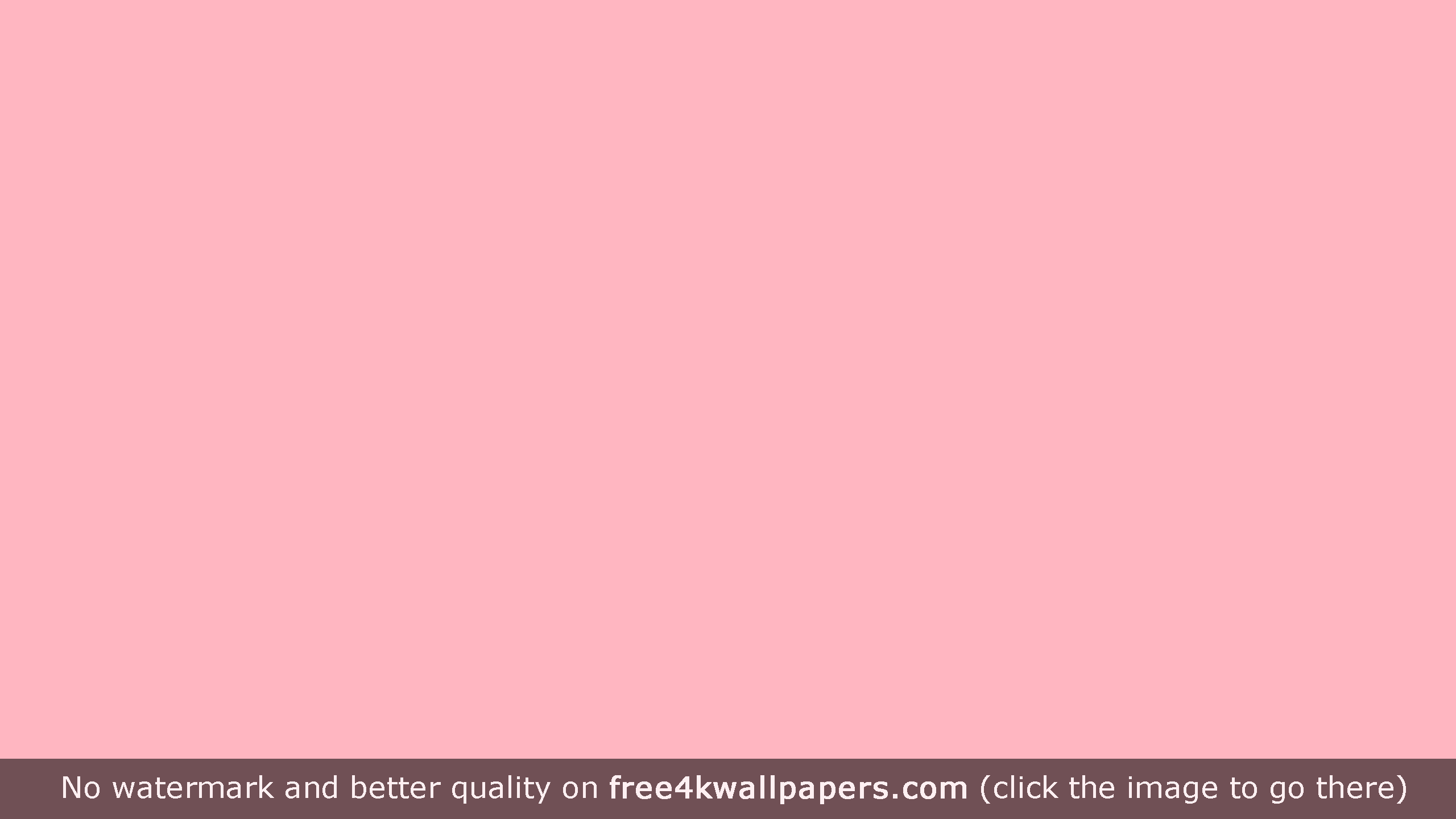 background-wallpaper-tumblr-plain-pink-wallpapers.png