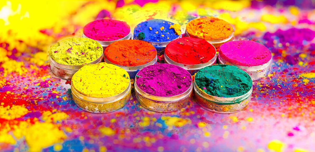 250 Happy Holi Wishes Quotes Pictures Images WhatsApp SMS 1200x580
