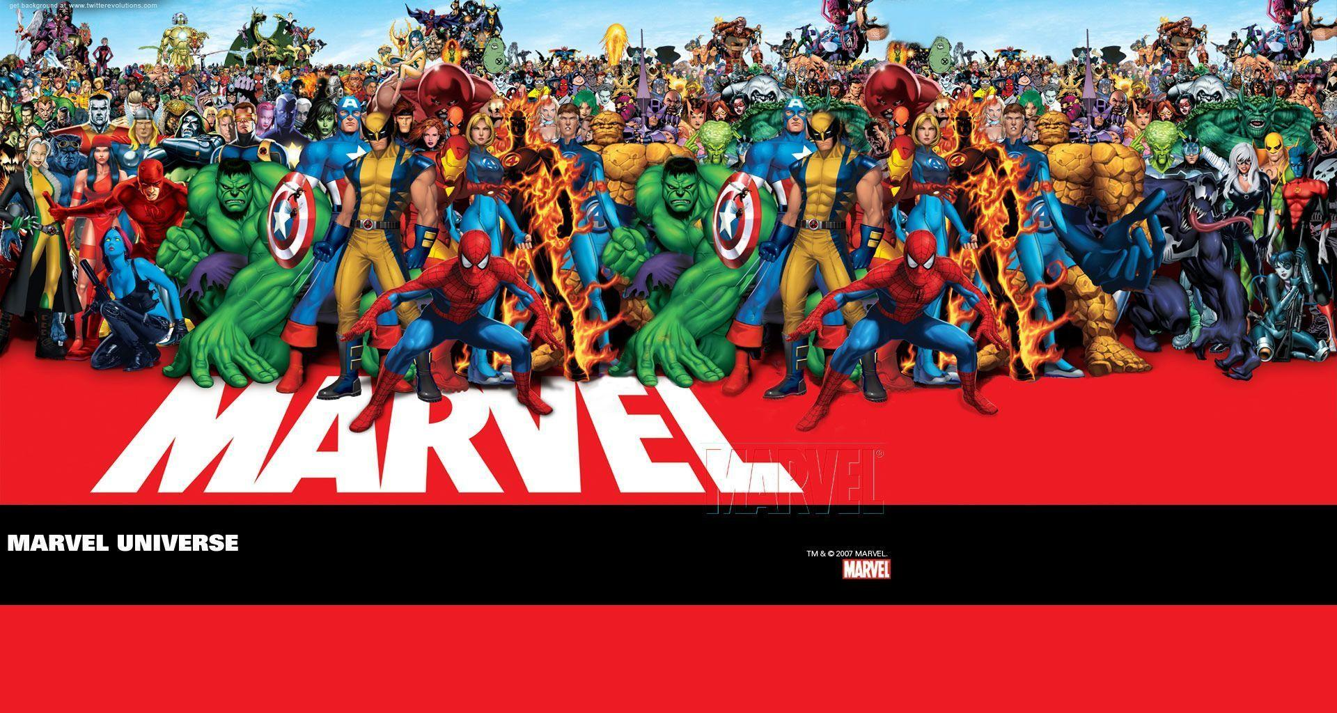 marvel single parent personals Marvel's best 100% free dating site for single parents join our online community of colorado single parents and meet people like you through our free marvel single parent personal ads and online chat rooms.