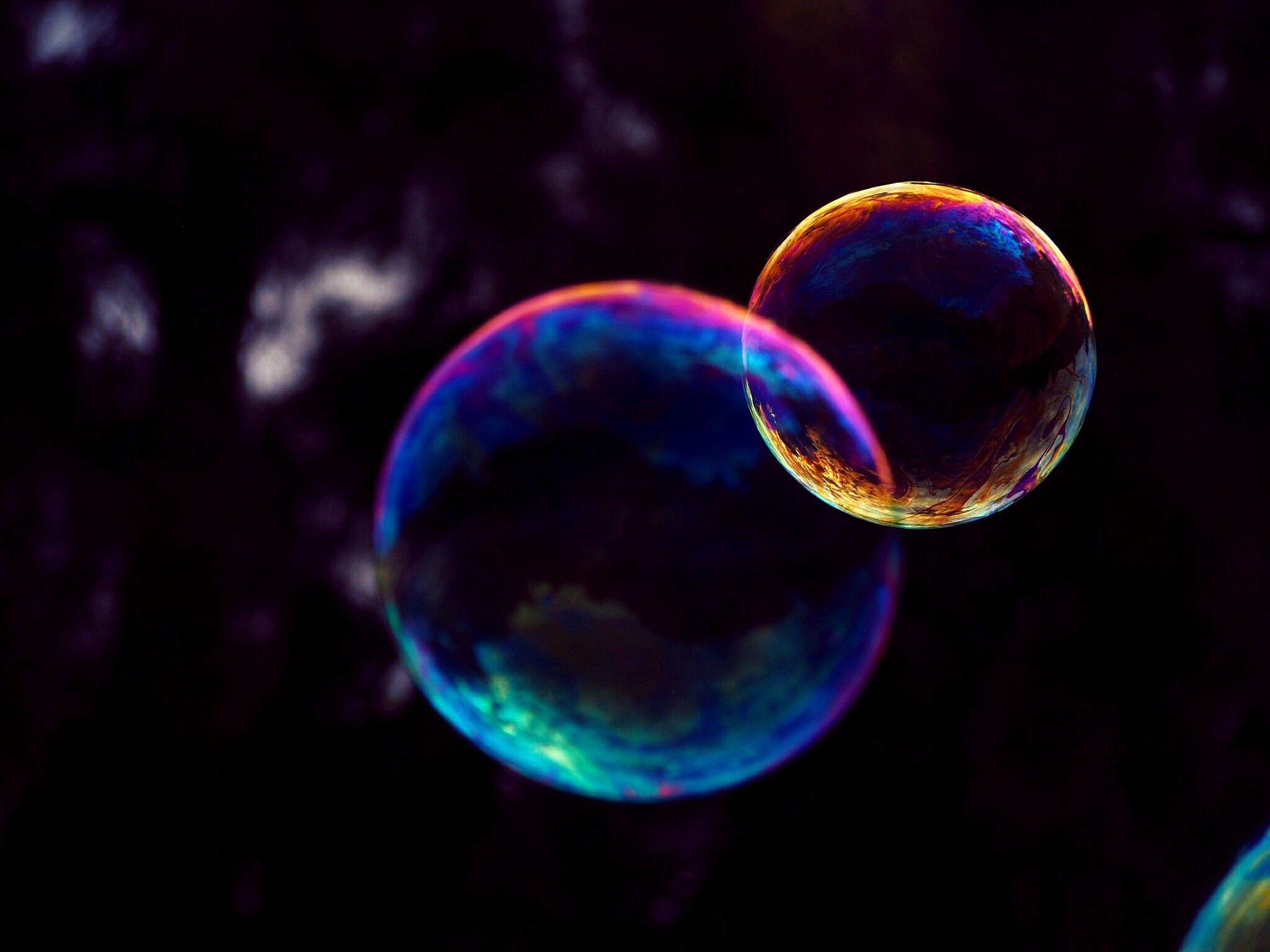 SQL JOIN AIMLDLNLPSTEM Bubbles Bubble pictures Games images 2048x1536