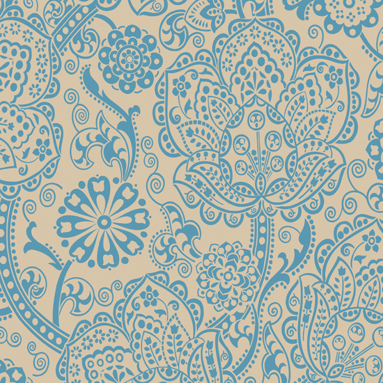 Wallpaper Design Designer Wallpaper 550x550