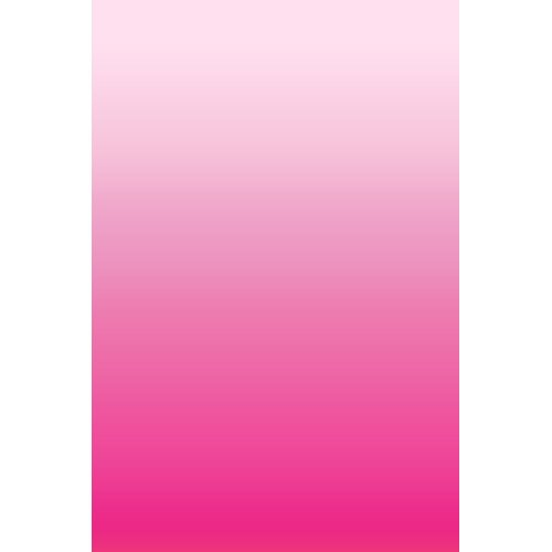 Pink Ombre Background Background ombre stylehot 500x500