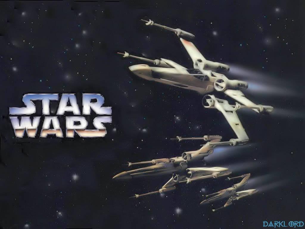 Free Star Wars Screensavers and Wallpaper - WallpaperSafari