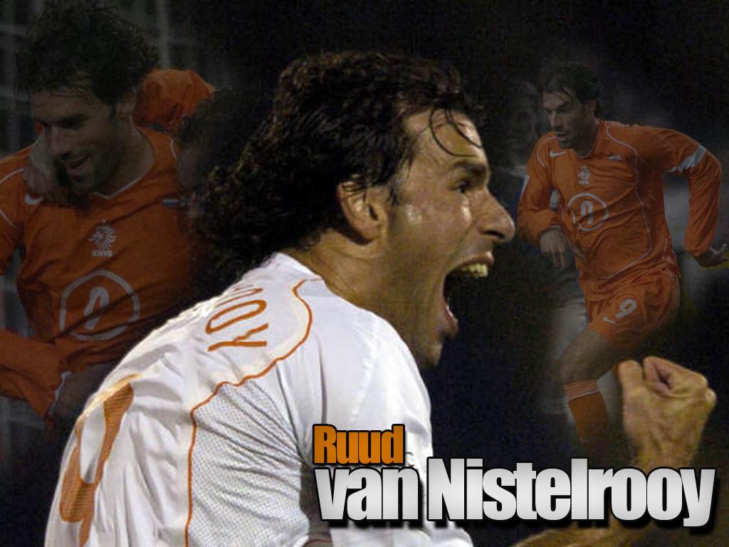 Index of varalbumsRuud Van Nistelrooy Wallpaper Gallery 1024x768