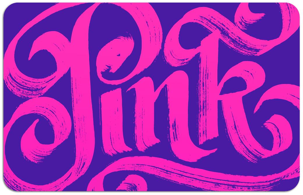 Love Pink Vs Wallpaper