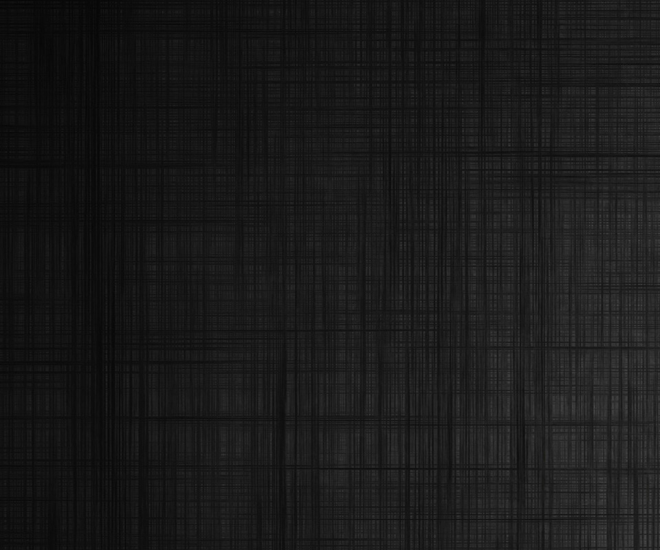 Dark Backgrounds for HTC 08 HTC Wallpapers HTC Backgrounds 960x800