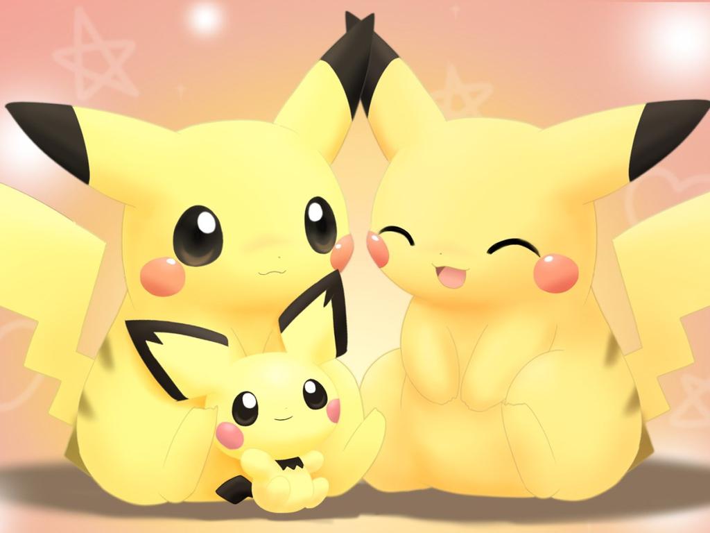 Cute Charmander Cute Pokemon Wallpapers Wallpaper Panda Wallpaper 1024x768