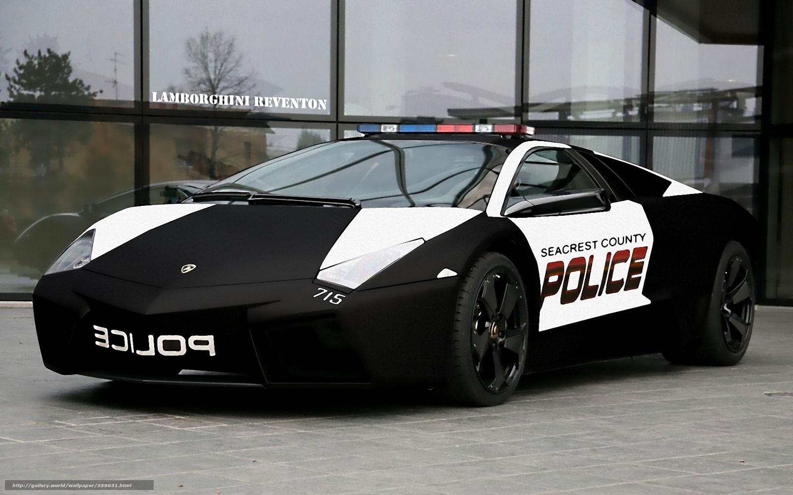 Lamborghini Reventon Lamborghini Car Cars 1920x1200 1600x1000
