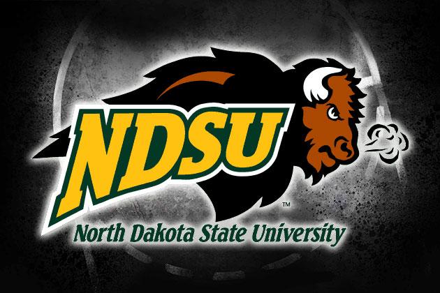 Ndsu Bison Football North dakota state bison 630x420