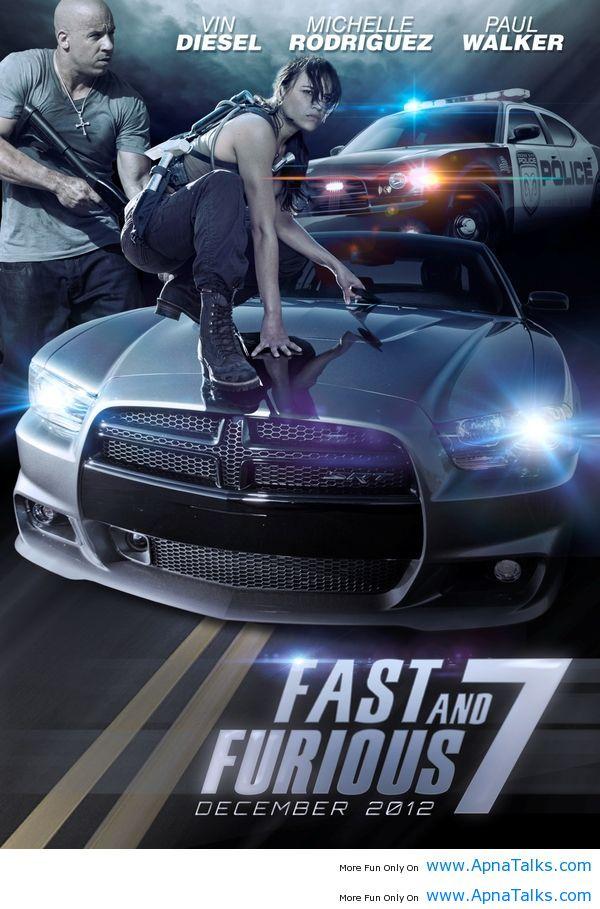 fast 8 full movie download hd