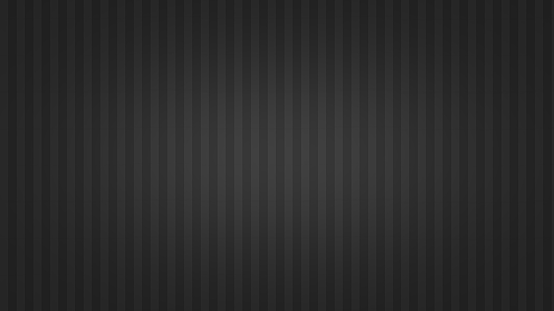 1920x1080 Dark Gray Stripes desktop PC and Mac wallpaper 1920x1080