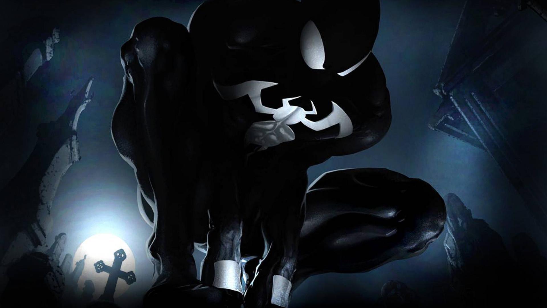 3d comic shadows of the past episode 3 - 41 part 6