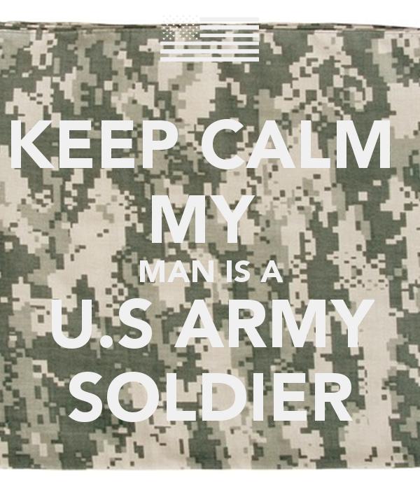 Us Army Wallpaper Iphone Widescreen wallpaper 600x700