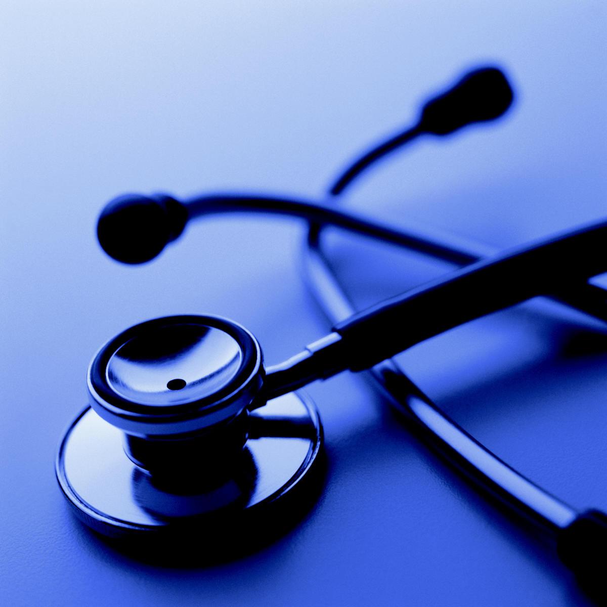 Medical Pictures   Desktop Backgrounds 1200x1200