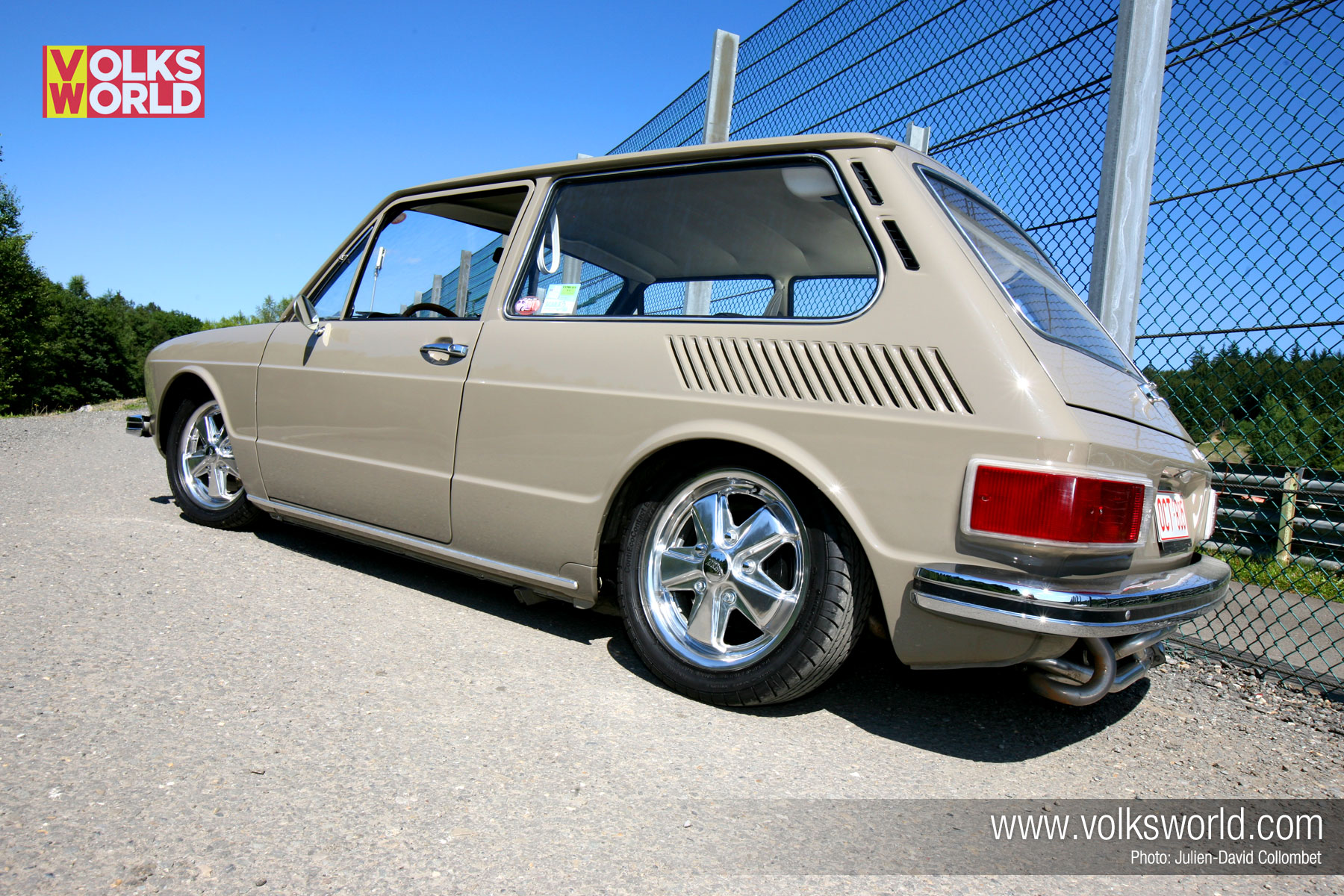 Like VolksWorld Subscribe to the magazine for more great features 1800x1200