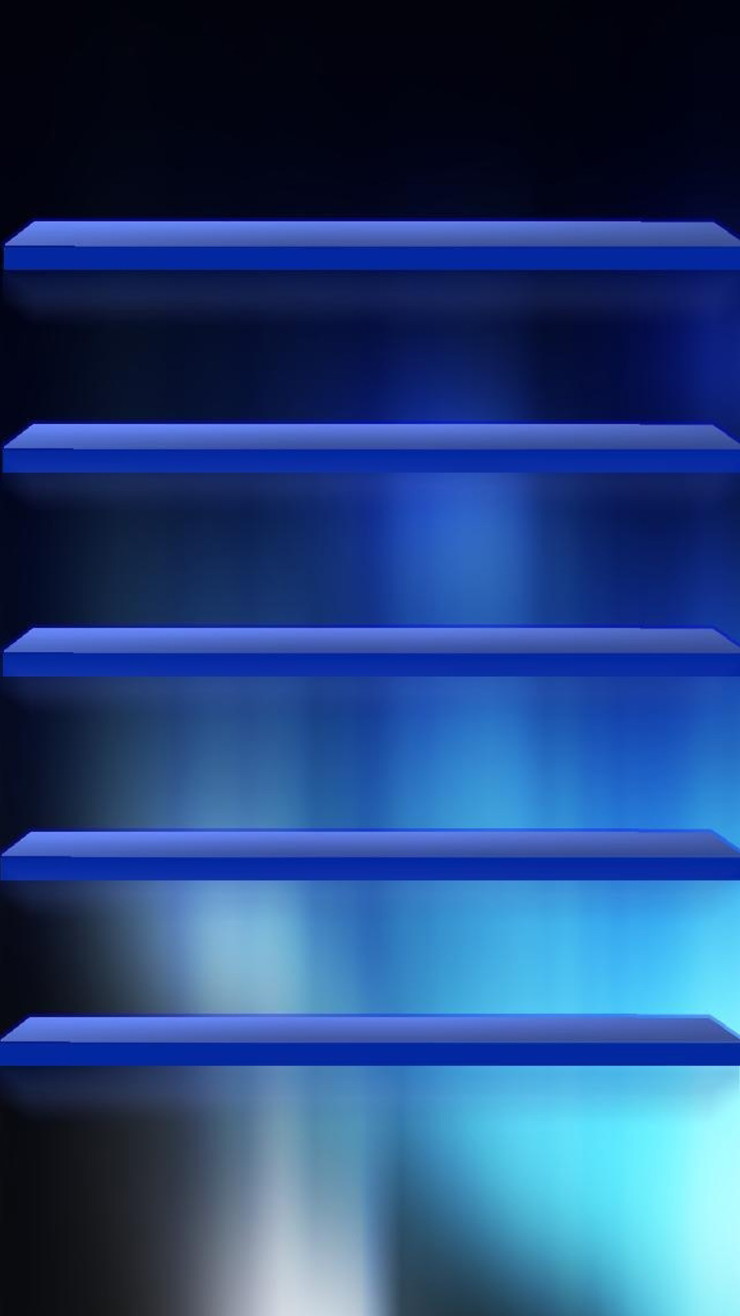 Shelf IPhone 6 Plus Wallpaper 22 Wallpapers HD 1080x1920