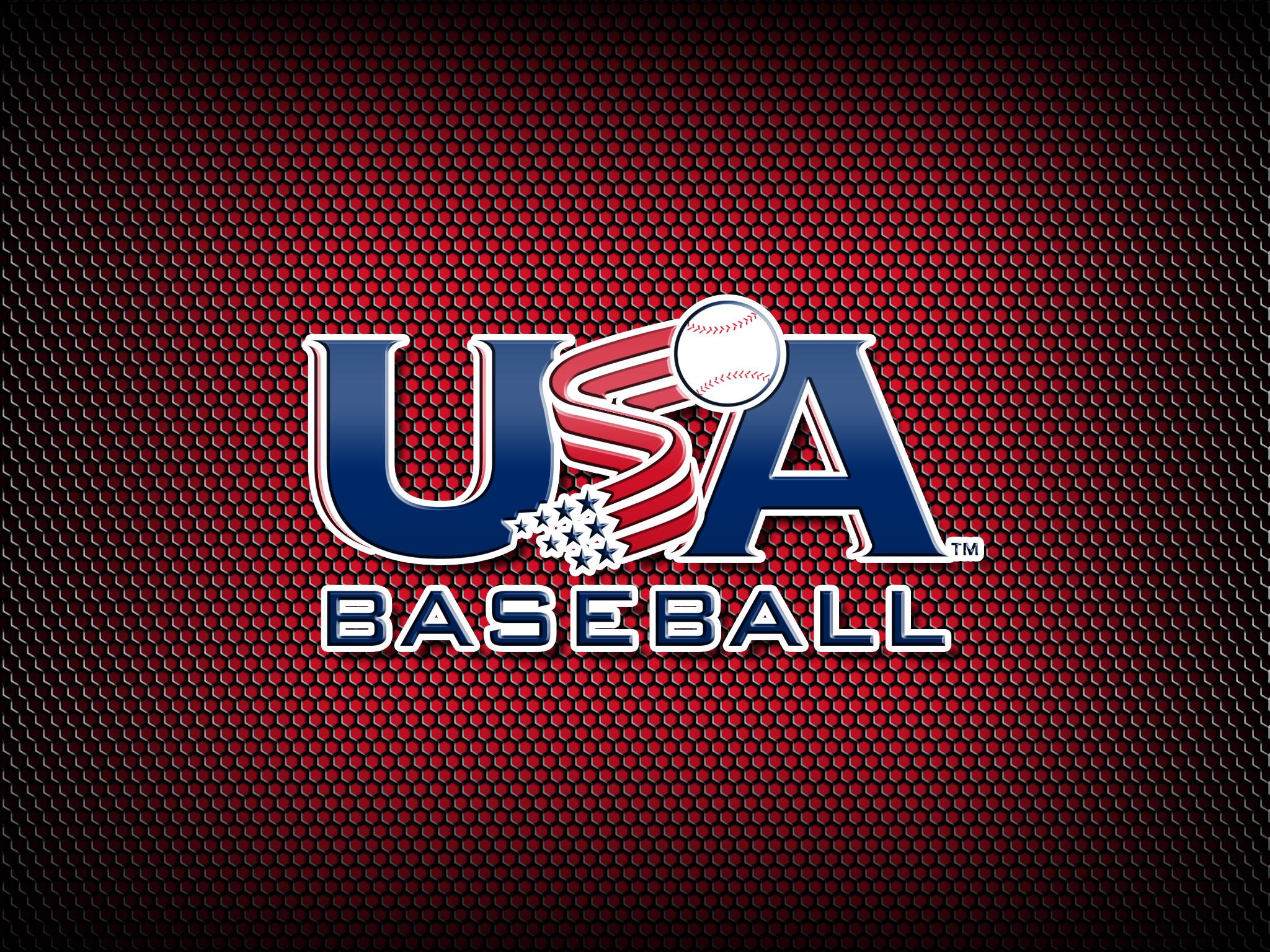 USABaseballcom The official site of USA Baseball 2048x1536