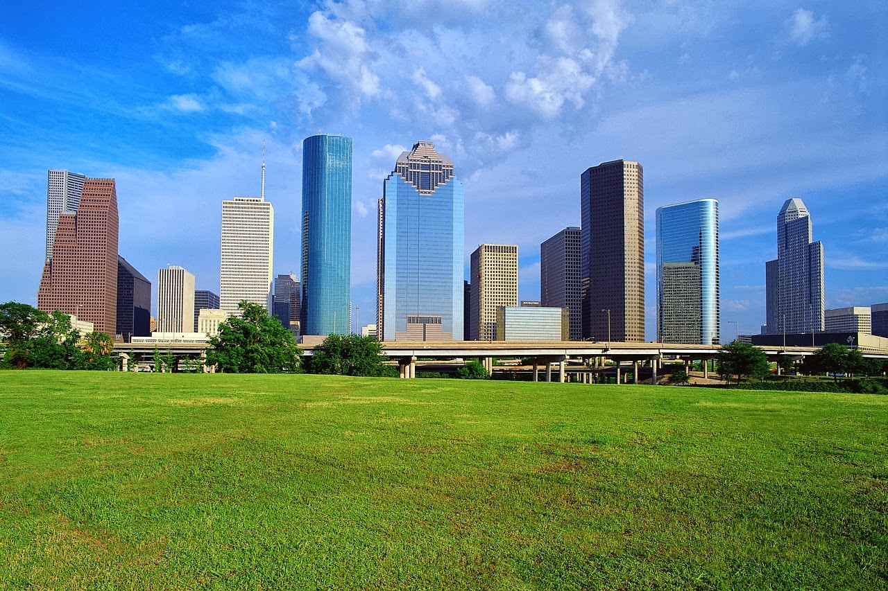 houston city image hd houston wallpaper 1280x853